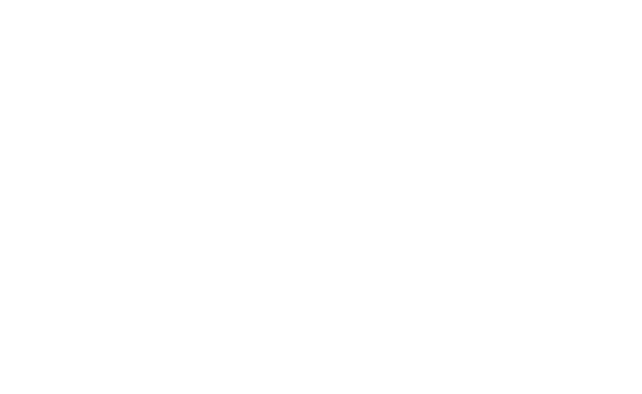 SCHELCHER BEAUTY LOUNGE